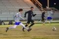 Boys_Soccer_Armijo 113