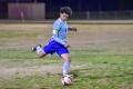 Boys_Soccer_Armijo 114