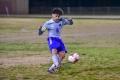 Boys_Soccer_Armijo 115