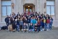 AP_USH_Classroom_Curators 002