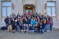 AP_USH_Classroom_Curators 004