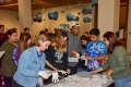 AP_USH_Classroom_Curators 010