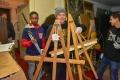 AP_USH_Classroom_Curators 016