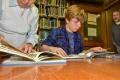 AP_USH_Classroom_Curators 021