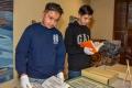AP_USH_Classroom_Curators 039
