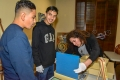AP_USH_Classroom_Curators 040