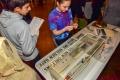 AP_USH_Classroom_Curators 047