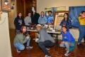 AP_USH_Classroom_Curators 088