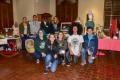 AP_USH_Classroom_Curators 090