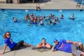 Dive_Swim_Practice 007