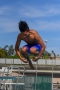 Dive_Swim_Practice 014
