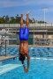 Dive_Swim_Practice 018