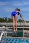 Dive_Swim_Practice 019