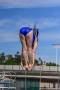 Dive_Swim_Practice 020