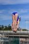 Dive_Swim_Practice 021
