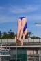 Dive_Swim_Practice 022