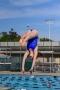 Dive_Swim_Practice 023