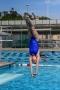 Dive_Swim_Practice 024