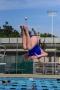 Dive_Swim_Practice 027