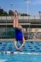 Dive_Swim_Practice 028
