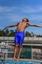 Dive_Swim_Practice 029