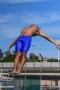 Dive_Swim_Practice 030