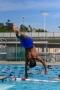 Dive_Swim_Practice 034