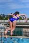 Dive_Swim_Practice 044