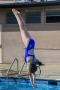 Dive_Swim_Practice 063