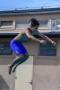 Dive_Swim_Practice 073
