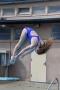 Dive_Swim_Practice 082