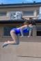 Dive_Swim_Practice 091