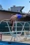 Dive_Swim_Practice 101