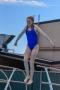 Dive_Swim_Practice 128