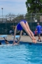 Dive_Swim_Practice 156