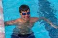 Dive_Swim_Practice 166