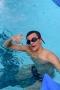 Dive_Swim_Practice 174