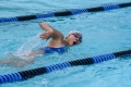 Dive_Swim_Practice 182