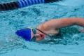 Dive_Swim_Practice 190