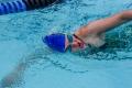 Dive_Swim_Practice 191