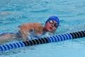 Dive_Swim_Practice 192