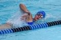 Dive_Swim_Practice 193