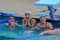 Dive_Swim_Practice 194