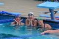 Dive_Swim_Practice 195