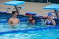 Dive_Swim_Practice 196