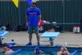 Dive_Swim_Practice 197
