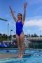 Dive_Swim_Practice 198