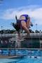 Dive_Swim_Practice 200
