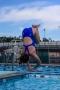 Dive_Swim_Practice 201