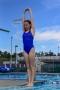Dive_Swim_Practice 202